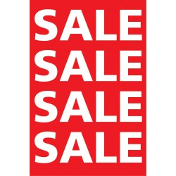 A Board posters Sale
