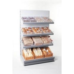 Bakery Display Unit