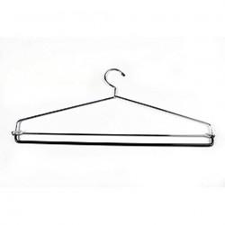 Bedding hangers