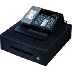 Casio SE-S10 cash register till