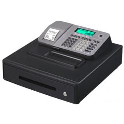 Casio SE-S100 cash register till