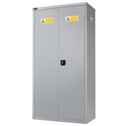 COSHH General cabinet Large