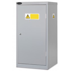 COSHH General cabinet Small