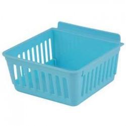 Cratebox 1 (x20)