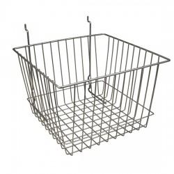 Deep Basket (x6)