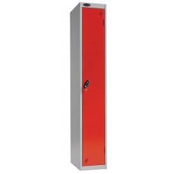 Door Lockers