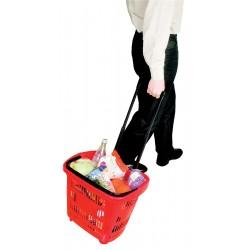 Easi Shoppa pull along basket