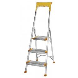 EN131 certified ladders