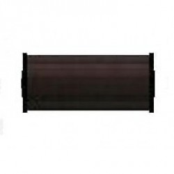 Ink roller for Judo price gun
