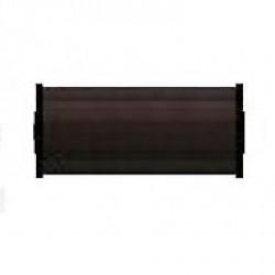 Ink roller for Kendo price gun