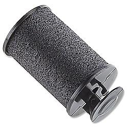 Ink roller for monarch 1131