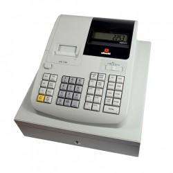 Olivetti ECR 7190 Cash Register Till