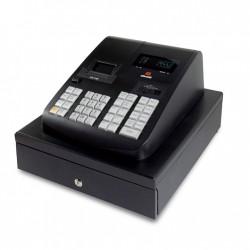 Olivetti ECR 7790 Cash Register Till