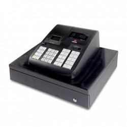 Olivetti ECR 7790 LD Cash Register Till