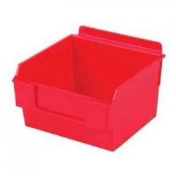 Shelfbox 1 (x20)