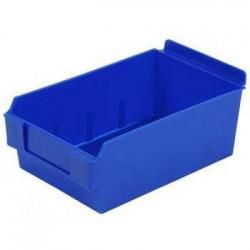 Shelfbox 2 (x10)