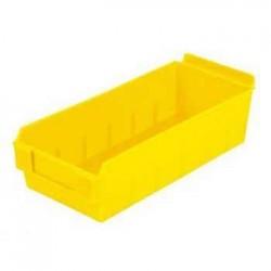 Shelfbox 3 (x10)
