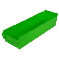 Shelfbox 4 (x10)