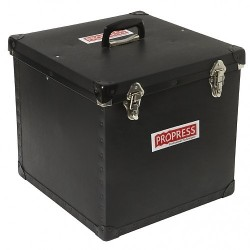 Steamer carrying cases