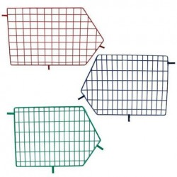 Storage Basket Divider