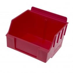 Storbox 1 (x20)