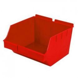 Storbox 4 (x10)