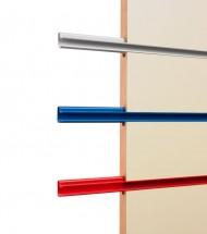 Slatwall Panel inserts